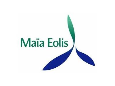<i>MaiaEolis</i>