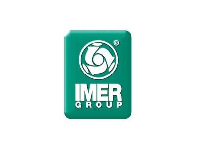 <i>IMERGroup</i>