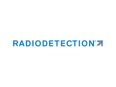 <i>RADIODETECTION</i>
