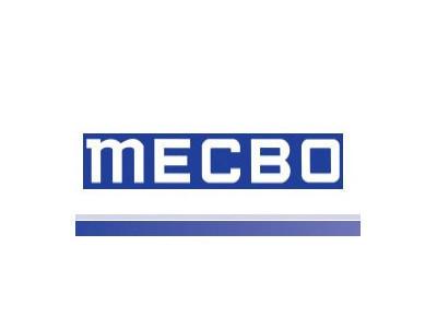 <i>MECBO</i>
