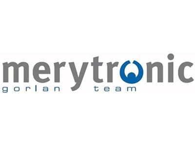 Merytronic