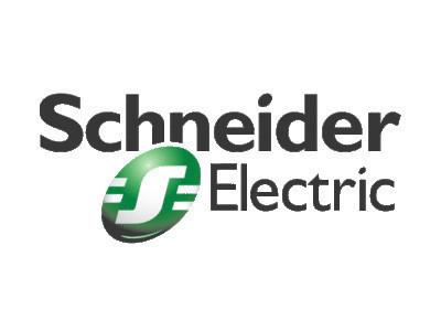 <i>SchneiderElectric</i>