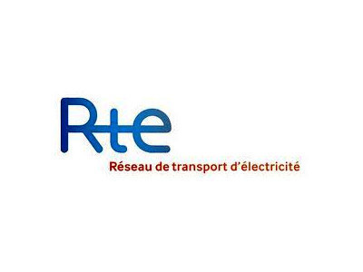 <i>RTE</i>