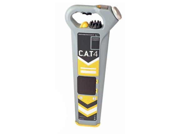 C.A.T4 - Evitement de câbles et de canalisations