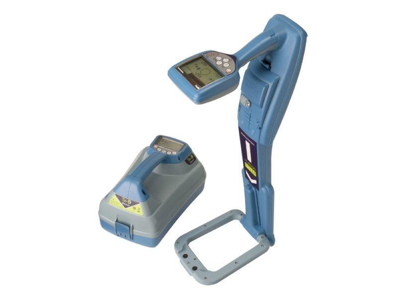 RD7000 RD8000MRX - Localisateur de marqueurs Radiodétection